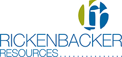 Rickenbacker Resources